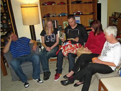 Christmas 2010 38