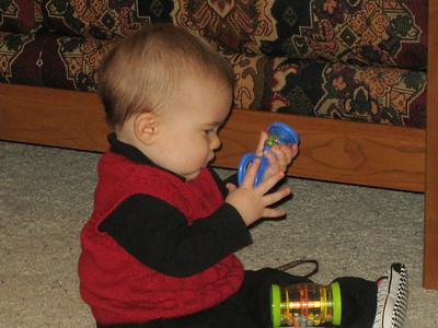 Christmas 2010 15