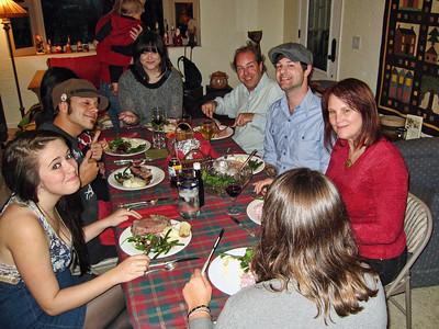 Christmas 2010 29