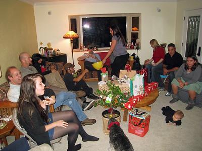 Christmas 2010 36