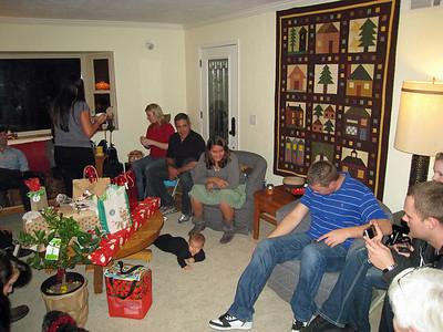 Christmas 2010 35