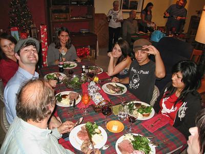 Christmas 2010 30