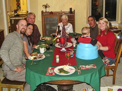 Christmas 2010 32