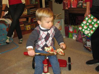 Christmas 2011 026