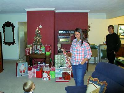 Christmas 2011 027