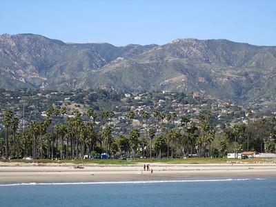 JKL Santa Barbara 4
