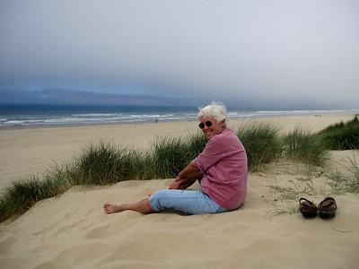 Pismo Beach 8:25:2011 3