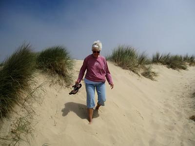 Pismo Beach 8:25:2011 5