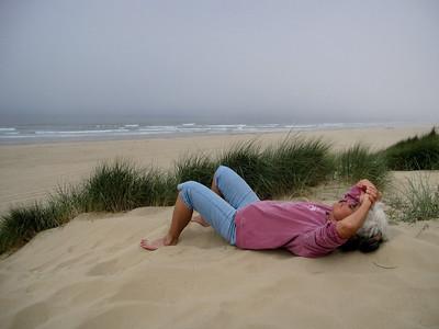 Pismo Beach 8:25:2011 2