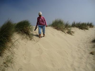 Pismo Beach 8:25:2011 4