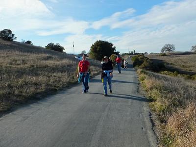 Stanford Hike 12:28:2011 019