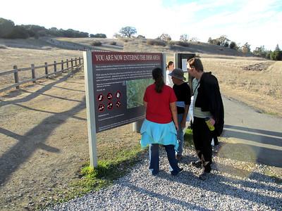 Stanford Hike 12:28:2011 001