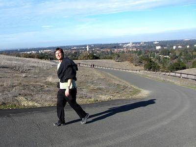 Stanford Hike 12:28:2011 006