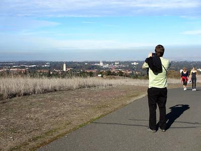 Stanford Hike 12:28:2011 007