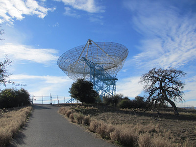 Stanford Hike 12:28:2011 015