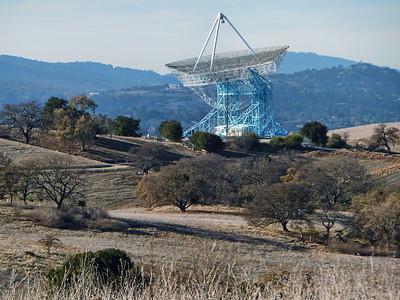 Stanford Hike 12:28:2011 014