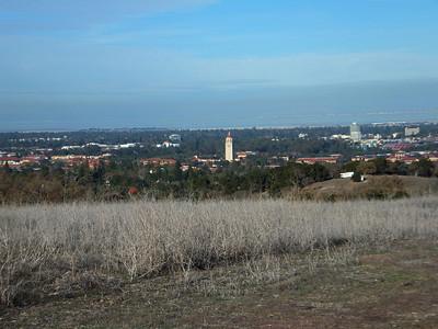 Stanford Hike 12:28:2011 005