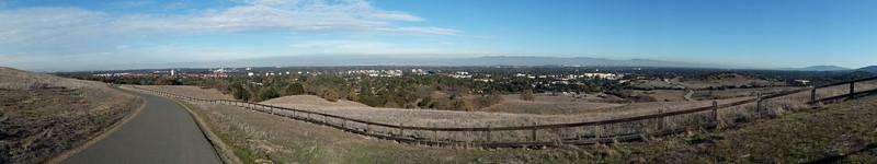 Stanford Hike 12:28:2011 003