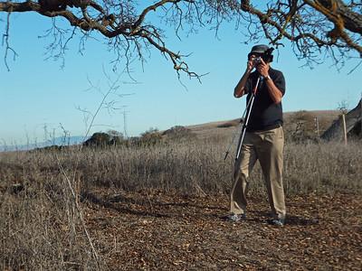 Stanford Hike 12:28:2011 013