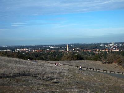 Stanford Hike 12:28:2011 004
