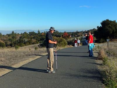 Stanford Hike 12:28:2011 020
