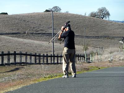 Stanford Hike 12:28:2011 011