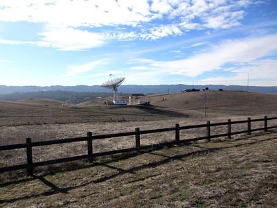 Stanford Hike 12:28:2011 008