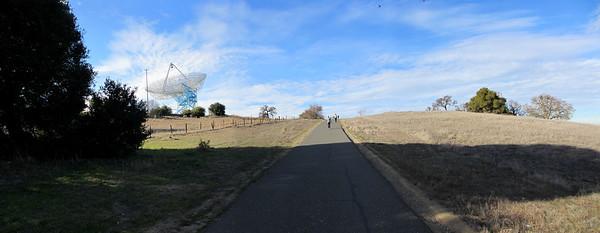 Stanford Hike 12:28:2011 010