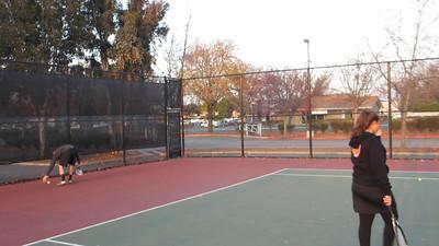 Tennis - Anna Kyle Lorin Lonny 12-28-11 021
