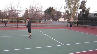 Tennis - Anna Kyle Lorin Lonny 12-28-11 025