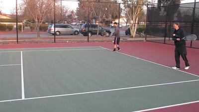 Tennis - Anna Kyle Lorin Lonny 12-28-11 022