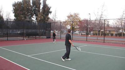 Tennis - Anna Kyle Lorin Lonny 12-28-11 024