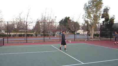 Tennis - Anna Kyle Lorin Lonny 12-28-11 026