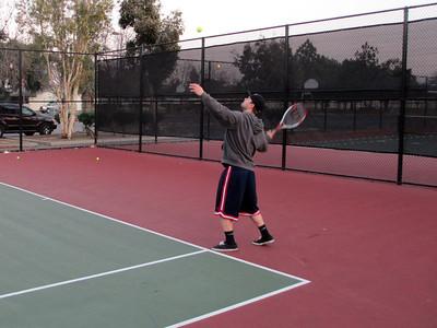 Tennis - Anna Kyle Lorin Lonny 12-28-11 015