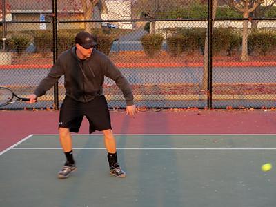 Tennis - Anna Kyle Lorin Lonny 12-28-11 011
