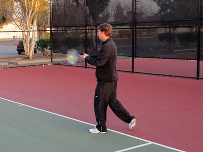Tennis - Anna Kyle Lorin Lonny 12-28-11 007