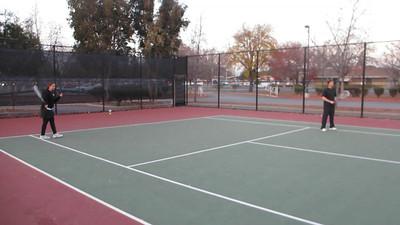 Tennis - Anna Kyle Lorin Lonny 12-28-11 027