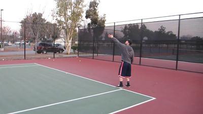 Tennis - Anna Kyle Lorin Lonny 12-28-11 029