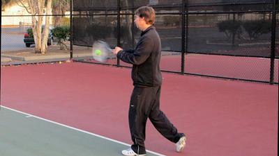 Tennis - Anna Kyle Lorin Lonny 12-28-11 001