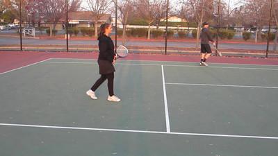 Tennis - Anna Kyle Lorin Lonny 12-28-11 020
