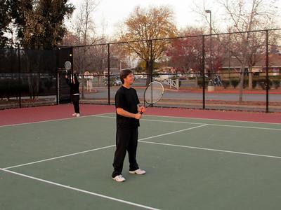 Tennis - Anna Kyle Lorin Lonny 12-28-11 014