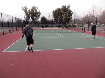Tennis - Anna Kyle Lorin Lonny 12-28-11 016