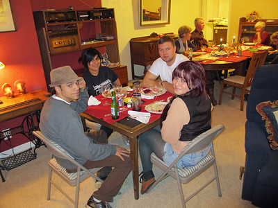 Thanksgiving 2011 017
