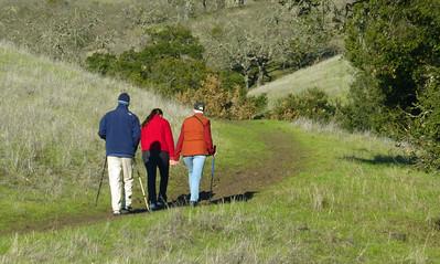 Bear Ranch 12-30-2012 17