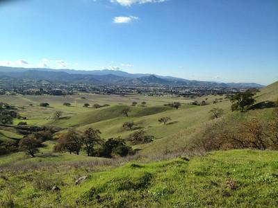 Bear Ranch 12-30-2012 13