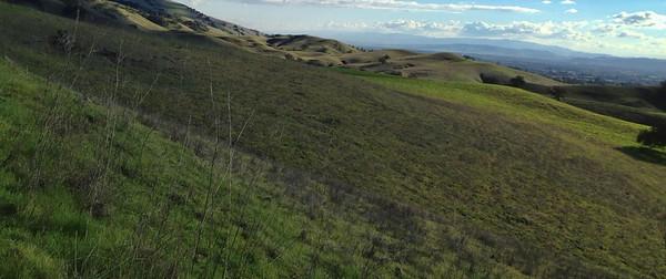 Bear Ranch 12-30-2012 09