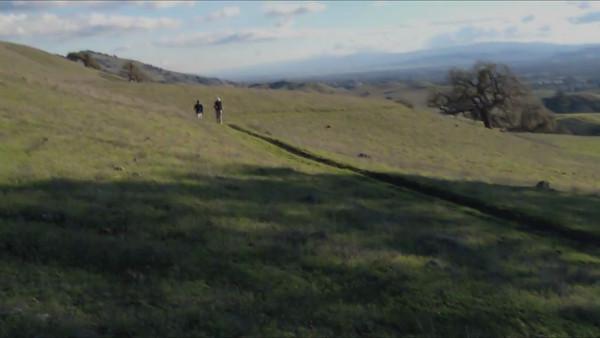 Bear Ranch 12-30-2012 24 mb