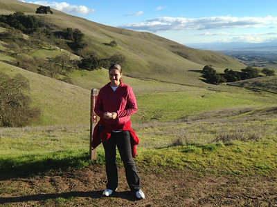 Bear Ranch 12-30-2012 02