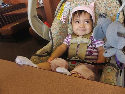 Catori 3-29-2012 002