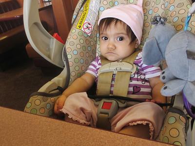 Catori 3-29-2012 001